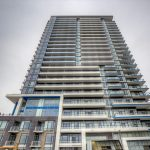 SOLD: 1205 – 2560 EGLINTON AVE W, MISSISSAUGA