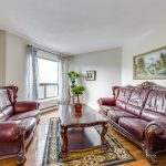 SOLD: 46-2035 South Millway, Mississauga