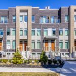 SOLD: #249 – 19 Applewood Lane, Toronto