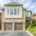 Sold: 5324 Russell View Rd, Mississauga