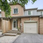Sold: 2407 Stefi Trail, Oakville