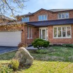 Sold: 1509 Clearview Dr, Oakville