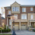 2014 Lushes Ave, Mississauga – $959,000