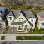 95 North Park Blvd, Oakville – $1,949,000